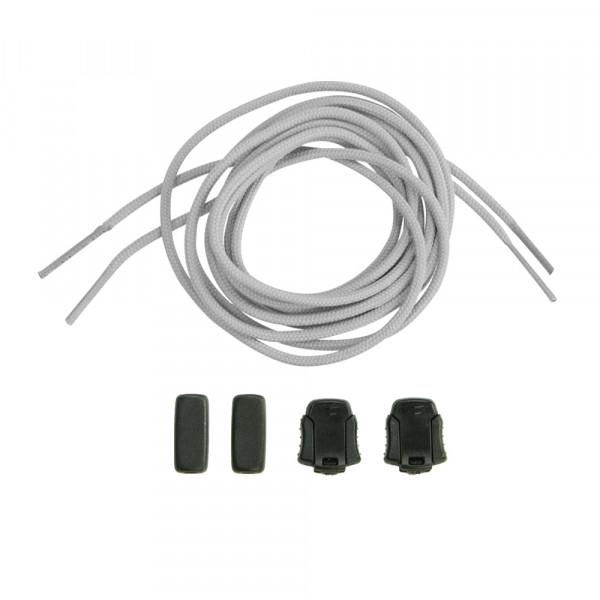 HAIX Kit de réparation/Tirant pour laçage rapide 705007
