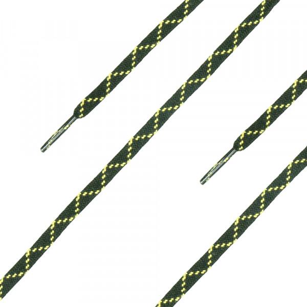 HAIX Lacets 905028