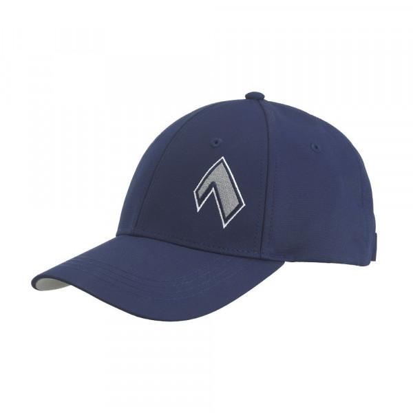 HAIX cap bleu