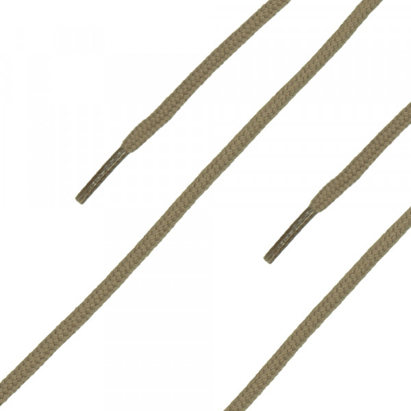 HAIX Lacets 905011