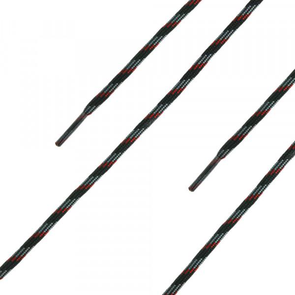 HAIX Lacets 905064