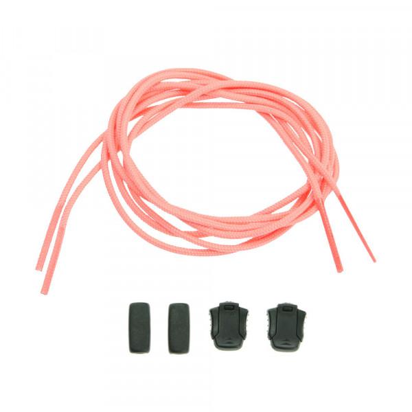 HAIX Kit de réparation/Tirant pour laçage rapide 705023