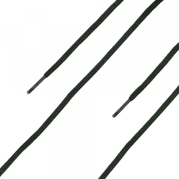 HAIX Lacets 905050