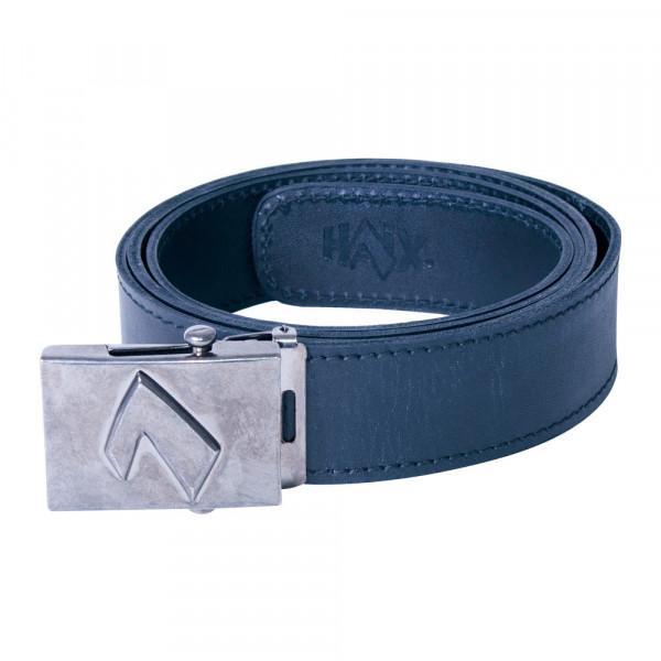 HAIX ceinture en cuir