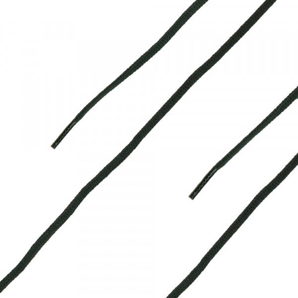 HAIX Lacets 905017