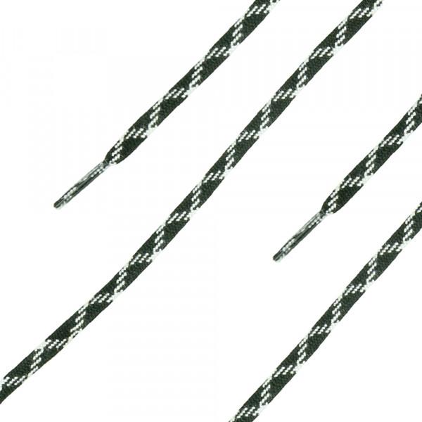 HAIX Lacets 905063