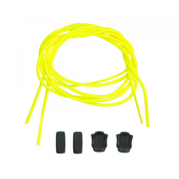 HAIX Kit de réparation/Tirant pour laçage rapide 705015