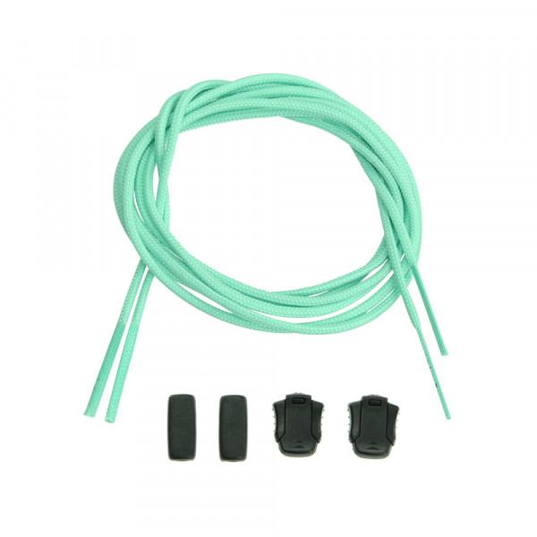 HAIX Kit de réparation/Tirant pour laçage rapide 705021
