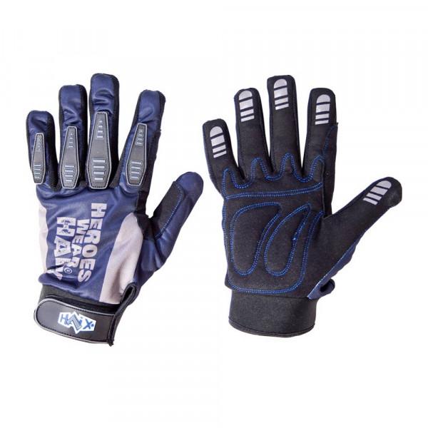 HAIX gants premium