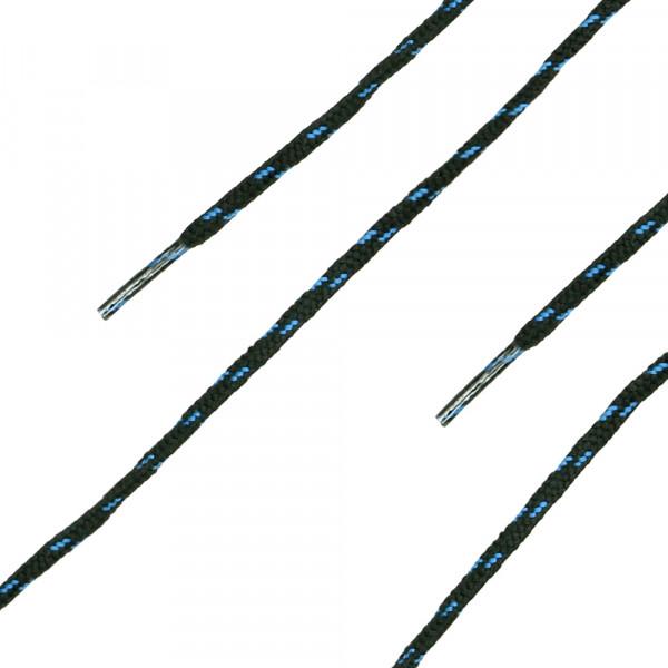 HAIX Lacets 905023