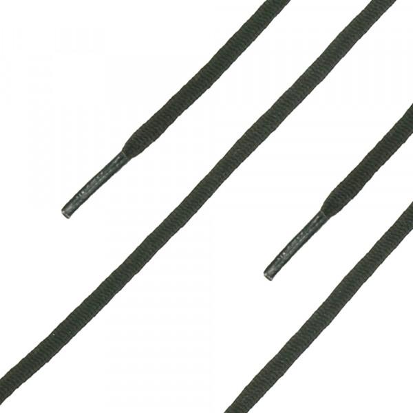 HAIX Lacets 905001