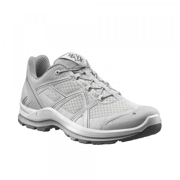 HAIX Black Eagle Adventure 2.1 T low/grey-silver