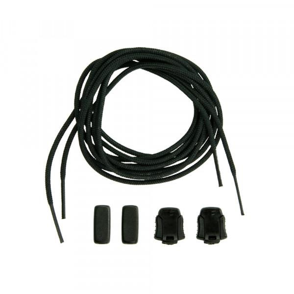 HAIX Kit de réparation/Tirant pour laçage rapide 705004