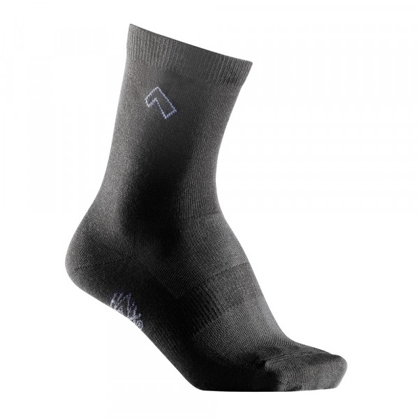 HAIX Business Socks
