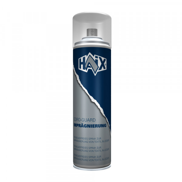 HAIX Spray imperméabilisant