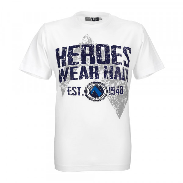 HAIX Hero-Shirt kids
