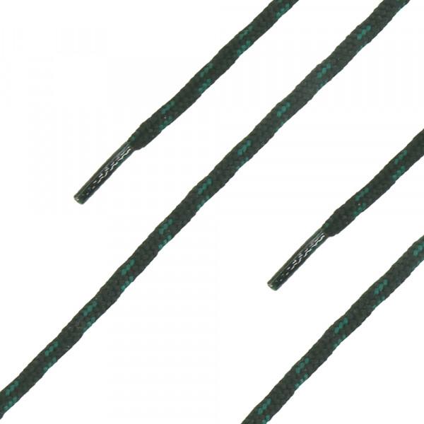 HAIX Lacets 905012