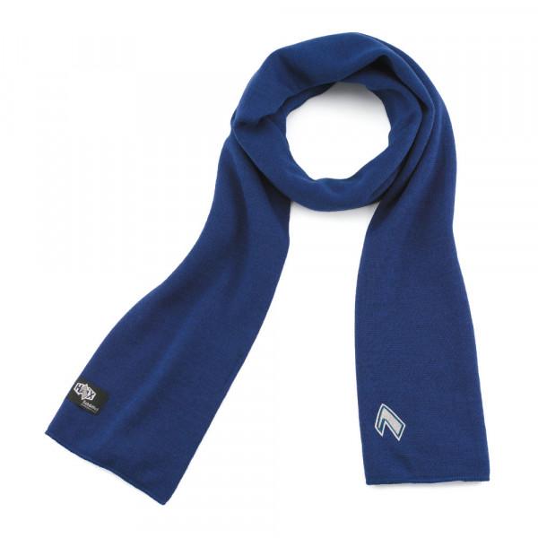 HAIX Foulard bleu by Schöffel