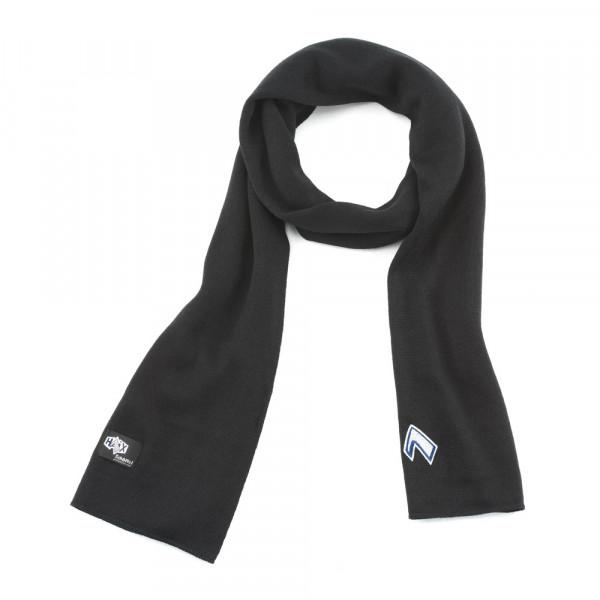 HAIX Foulard noir by Schöffel