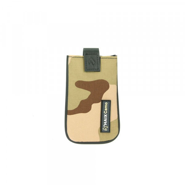 HAIX Mobile Phone Case Desert