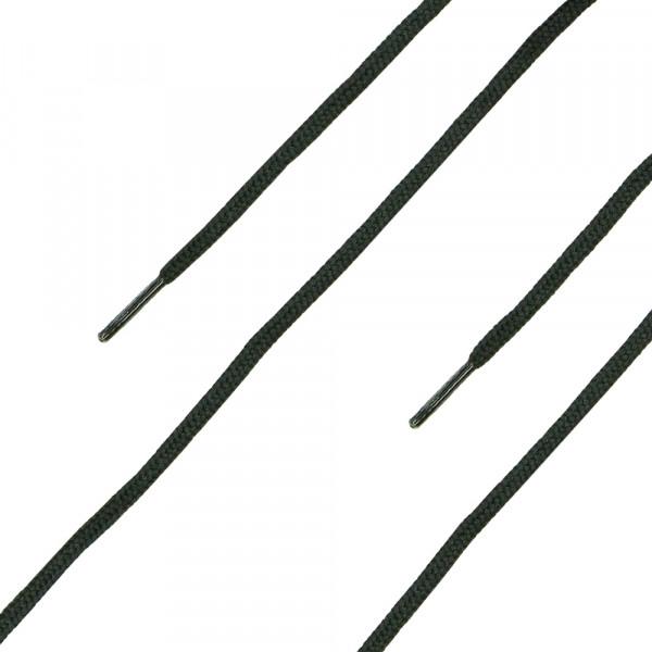 HAIX Lacets 905009