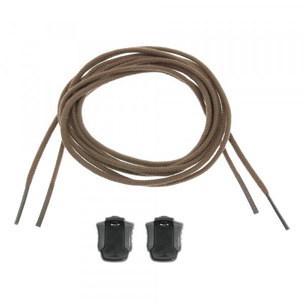 HAIX Kit de réparation/Tirant pour laçage rapide 705016