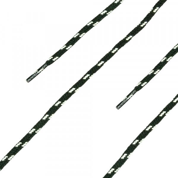 HAIX Lacets 905019