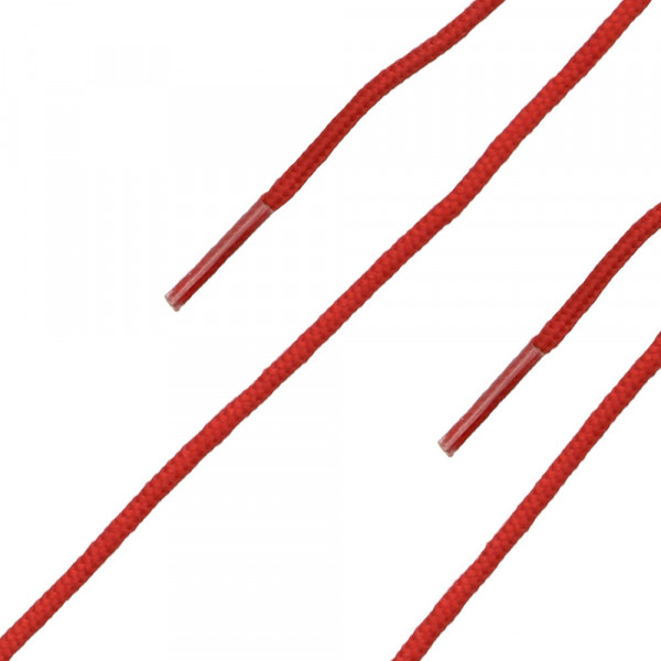 HAIX Lacets 905029