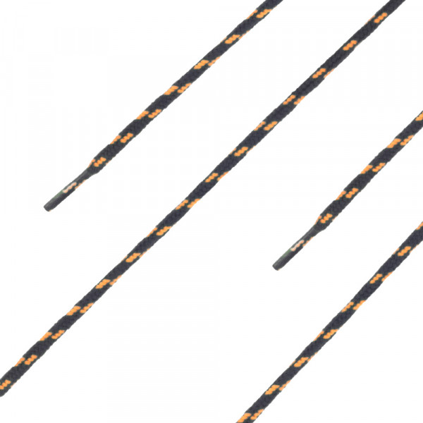 HAIX Lacets 905129