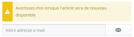 benachrichtigung_FR