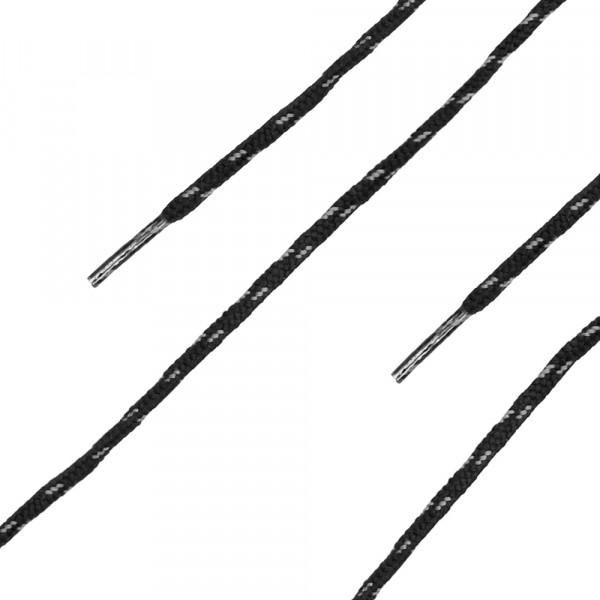 HAIX Lacets 905025