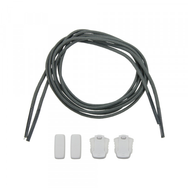 HAIX Kit de réparation/Tirant pour laçage rapide 705027