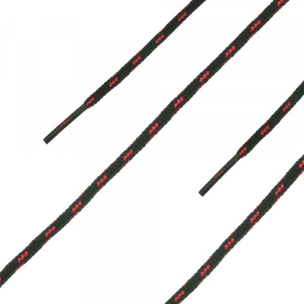 HAIX Lacets 905067