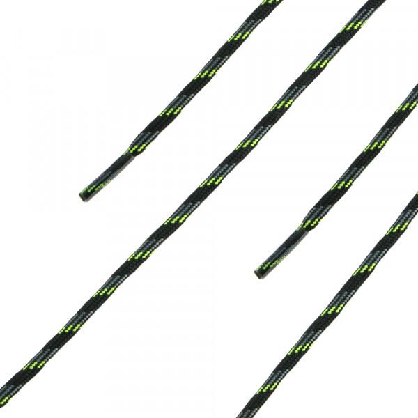 HAIX Lacets 905062