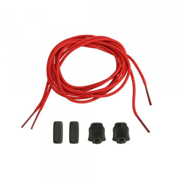 HAIX Kit de réparation/Tirant pour laçage rapide 705006