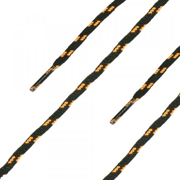 HAIX Lacets 905049