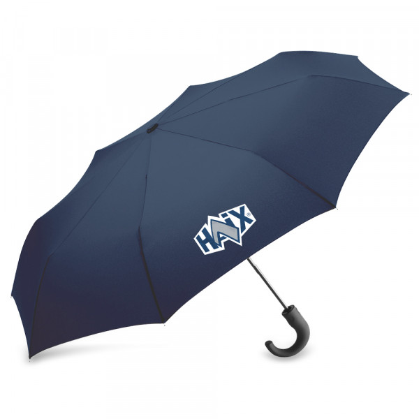 HAIX Parapluie
