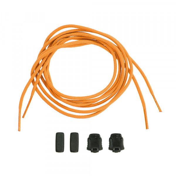 HAIX Kit de réparation/Tirant pour laçage rapide 705020
