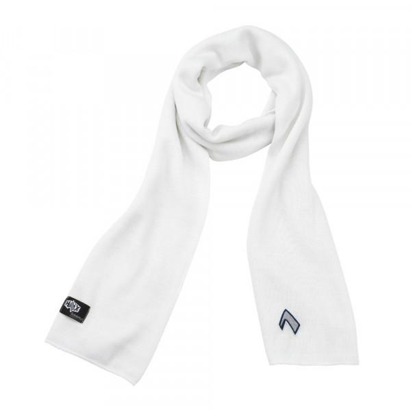 HAIX Foulard blanc by Schöffel