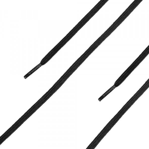 HAIX Kit de réparation/Tirant pour laçage rapide 905059