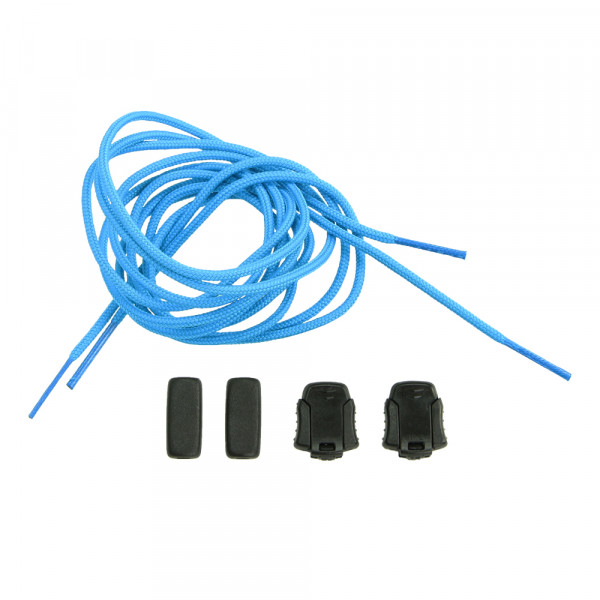 HAIX Kit de réparation/Tirant pour laçage rapide 705010