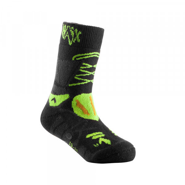HAIX Kids Socks Junior Eagle